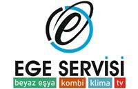 Ege Servisi – Beyaz Eşya Servisi